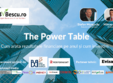 the power table cum arata rezultatele financiare si cum investim