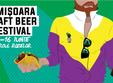 timi oara craft beer festival