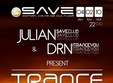 trance party in save club roman