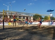 turneul de beach volley oradean