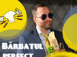 comedia barbatul perfect defect