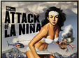vizionare the attack of the nina