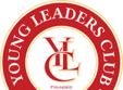 young leaders club
