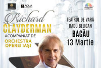 concert richard clayderman