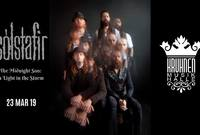 concert solstafir the midnight sun a light in the storm