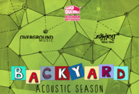 e m i l la expirat backyard acoustic season