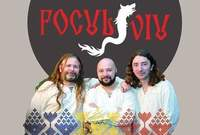 focul viu shadows rock bar