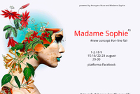 madame sophie safe shopping editia 3