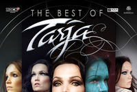 tarja turunen 360 degrees