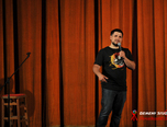 stand up comedy 30