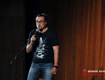 stand up comedy 10