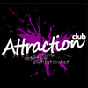 attraction_club